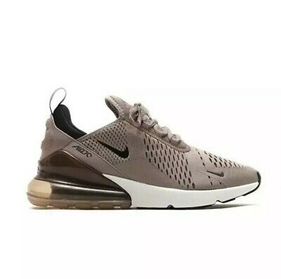 New NIKE Air Max 270 Men's Size 11 Shoes MSRP$150