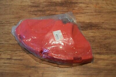 New Maruyama  232075 Strimmer Safety Cover Assembly FREE UK POSTAGE