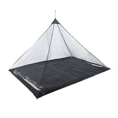 Mosquito Net Insect Repellent Tent Sleeping Outdoor Camping Protections
