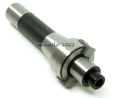 R8 FMB22 7/16-20 Thread End Mill Arbor Drawbar Holder tool