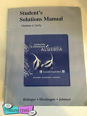 ELEMENTARY LINEAR ALGEBRA Fifth Edition PicClick