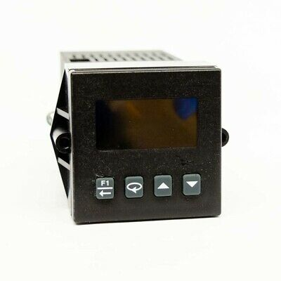 Red Lion T1611100 Temperature Process Controller