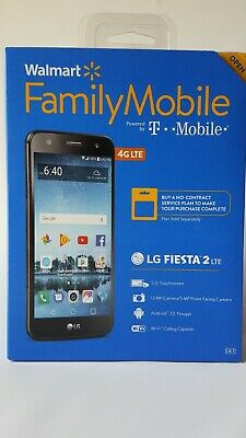National Day Of Reconciliation ⁓ The Fastest Lg Premier Lte