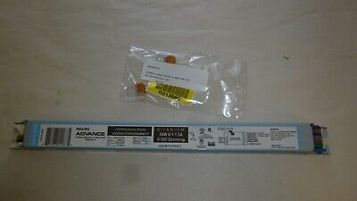 NEW MCCULLOCH OEM OIL PUMP ROD        PART NUMBER 92067