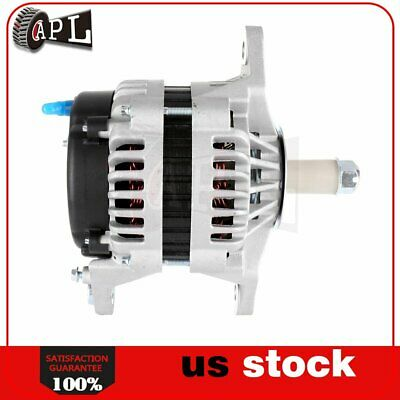 ALTERNATOR FOR FREIGHTLINER International Kenworth Mack Volvo 1997 on