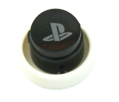 Oem Sony Playstation Move Controller Cech-Zcm1U Replacement Ps Button Rocker Key