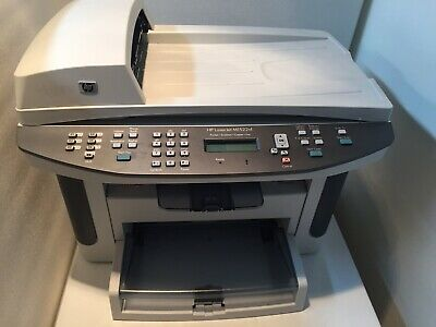 LJ M1522 MFP DRIVERS WINDOWS 7