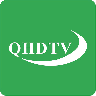 QHDTV 1 YEAR , Android Box , Smart Tv