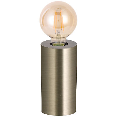 NEW Marlo Touch Table Lamp - Lexi Lighting,Lamps