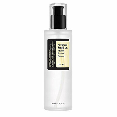 [COSRX]Advanced Snail 96 Mucin Power Essence 100ml