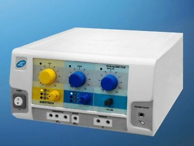 Electrosurgical Generator-400W Under Water Surgery Surgical Diathermy Unit -NG57