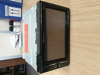 "PIONEER MVH-210EX 6.2""  MEDIA BLUETOOTH STEREO replacment for  winnebago vista"
