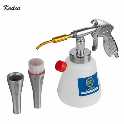 Car High Pressure Cleaning Tool Wash for Tornador Portable Interior Gun Washer