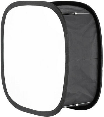 Neewer Collapsible Softbox Diffuser for 660 LED Panel - Outer 16x6.9 inches,