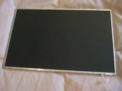 "Brand NEW IBM Lenovo ThinkPad 15.4/"" N500 DC02000LC00 JLWA1 LCD CABLE REV:1A"