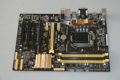 ASUS H87-PLUS REALTEK AUDIO DRIVER