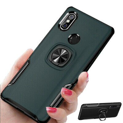 FOR HUAWEI HONOR 8X 360° Case Shockproof Full Protective