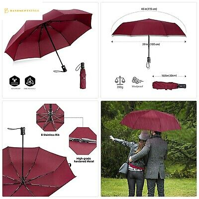 daf2a0f6e466 Umbrellas, Women's Accessories, Clothing, Shoes & Accessories Page ...