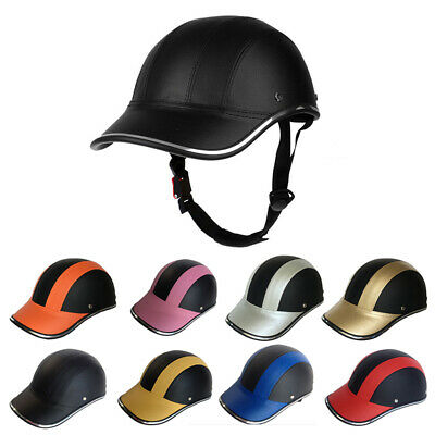 Protection Bike Helmet Cycling Bicycle MTB Road Glide Training Exercise Durable