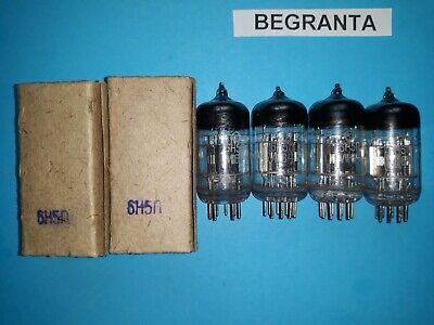ULTRA RARE EARLY Large MESH ANODE Plate TRIODE VALVE ACPX4a = PX4