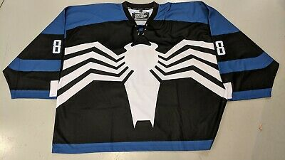 f42e4eed3 GALACTIC EMPIRE DARK Side - Geeky Jerseys - Hockey Jersey - Size ...
