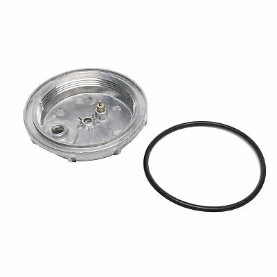 e8tz-9a343-a fit ford 7 3l diesel fuel filter housing bottom lower cap