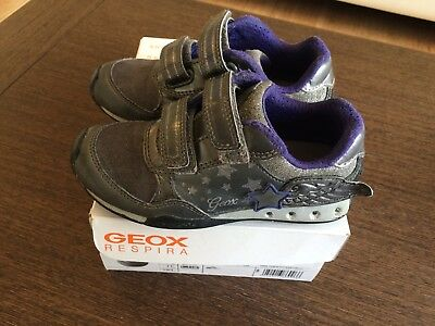 chaussure geox taille 30