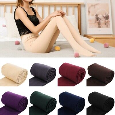 2PC Anti Chafing Thigh Bands Women Invisible Bands Lace Sock Leg Protection Sexy