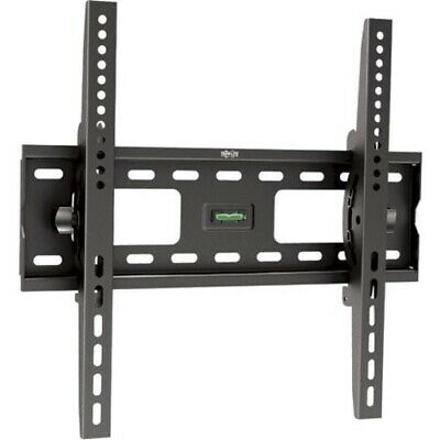 """306 New RTL  $29.99 Emerald Fixed TV Wall Mount For 17/""""-42/"""" TVs New In Box"""