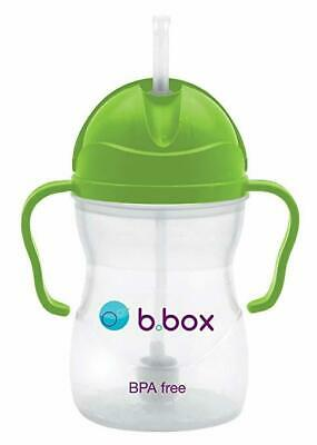 NEW B.Box  Sippy Cup from Baby Barn Discounts