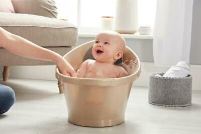 NEW Shnuggle Baby Bath from Baby Barn Discounts