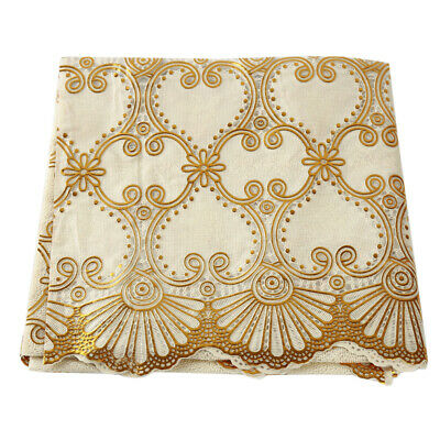 Waterproof Oilproof Tablecloth Coffee Table Cloth Rectangular Shape Home FW