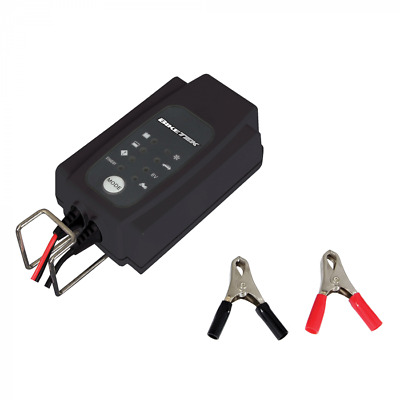 Kart Battery Charger