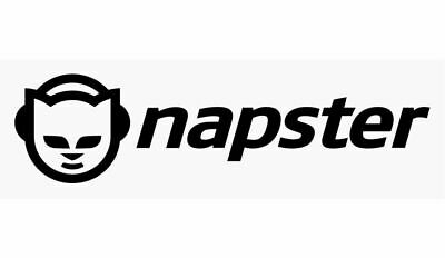 Napster Premium 1 MONTH PRIVATE