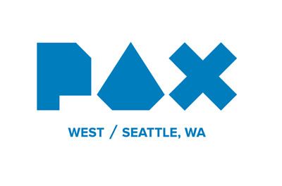 PAX West 2019 - Saturday Badge - 8/31/19 - Seattle,WA SOLD OUT