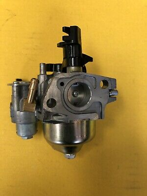 Genuine Honda GX160 UT2 Carb Carburettor Kart, Generator Engine. Half Price.