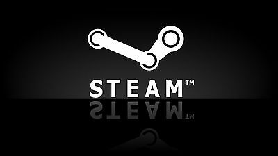 FAB 5 -Five Gr8 Full Games all Picked at Random  - Downloads - Steam Keys Only!