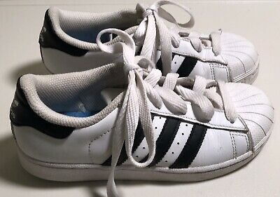 ADIDAS TODDLER KIDS Originals Superstar Sneakers Shoes