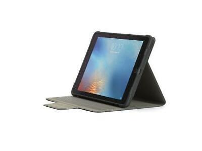 "Griffin Snapbook Etui Pour Ipad Air 1/2/Ipad Pro 9,7"" N"