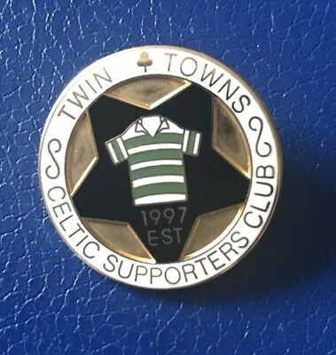 Football badges min condition t