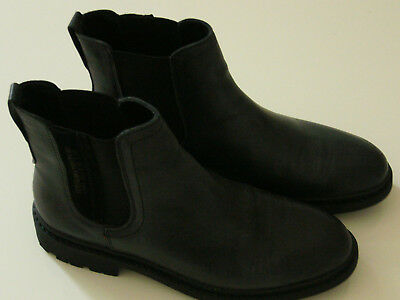 37faf5f66430b BOTTINES CHAUSSURE YELLOW cab neuve porter 1x pointure 37 - EUR 22 ...