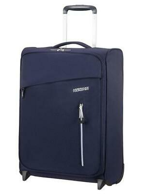 Trolley American Tourister Litewing Upright 55/20 Insiblue 89456-4424