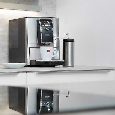 Nivona Nicr859 Machine Expresso Full Automatique Avec B