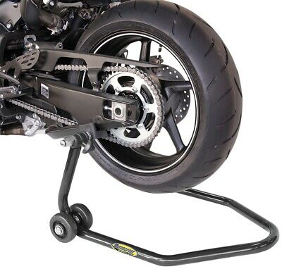 Motorsport Products GP3 Rear Sport Bike Stand #92-8950