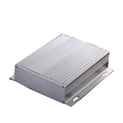 Aluminum Enclosure Box Case Project Electronic For PCB Board DIY 6 Type