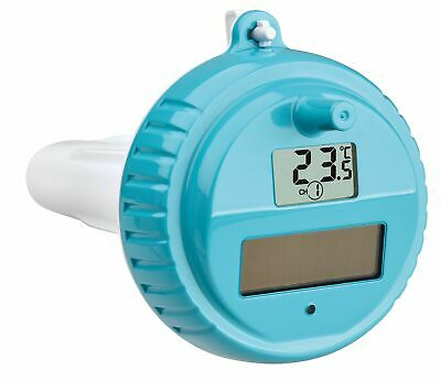 TFA 30.2024.06 ORION Digital Design Gartenthermometer inkl Z-Batterie