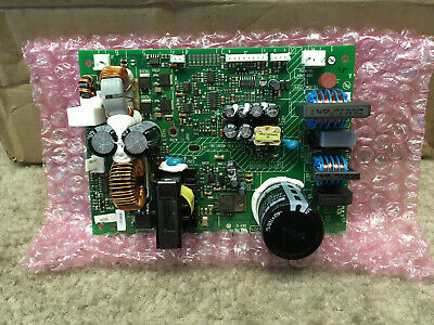 B&W replacement amp for ASW608/610