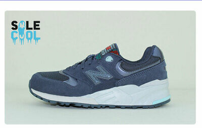 new product 1e438 97130 WOMENS NEW BALANCE Nb 999 Casual Running Shoes Wl999Cea Size 6-8