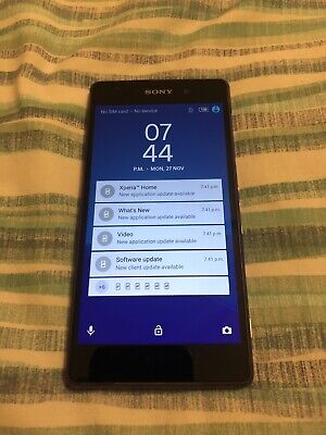 Xperia Software Repair Download