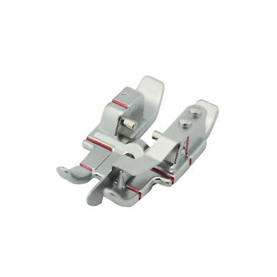 Stitch In Ditch Foot With IDT #820542096 For Pfaff Domestic Sewing Machine